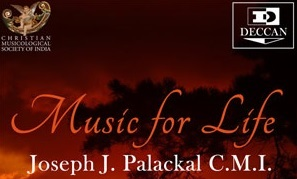 Music for Life - Asathoma Sadgamaya Audio CD